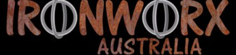 Ironworx Australia